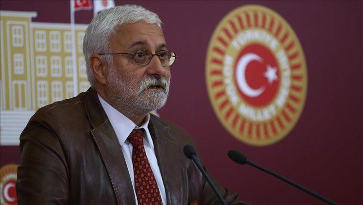 HDP İstanbul'da Ekrem İmamoğlu'nu destekleyecek mi?