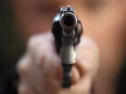 Yusufeli'nde bir kişi öldürüldü