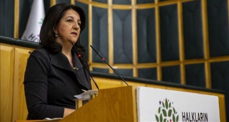HDP'li Buldan: 23 Haziran'da her şey muhteşem olacak!