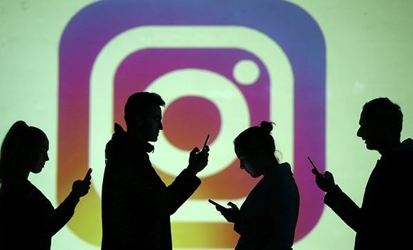 Instagram, o uygulamasını kapatıyor