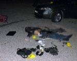 PKK'lılar 4 kızı vahşice öldürmüş!