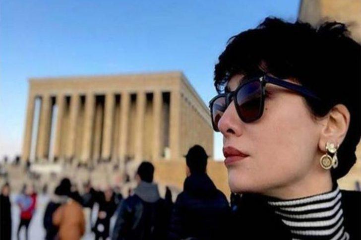 Ünlülerden 19 Mayıs Atatürk'ü Anma Gençlik ve Spor Bayramı mesajları