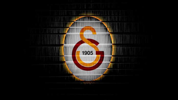 İşte Galatasaray'ın kazanacağı çılgın para