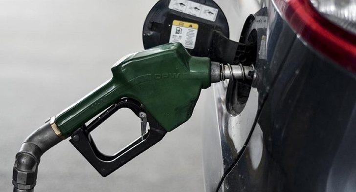 Bir depo LPG'de 40 lira ucuz ödeyebilirsiniz