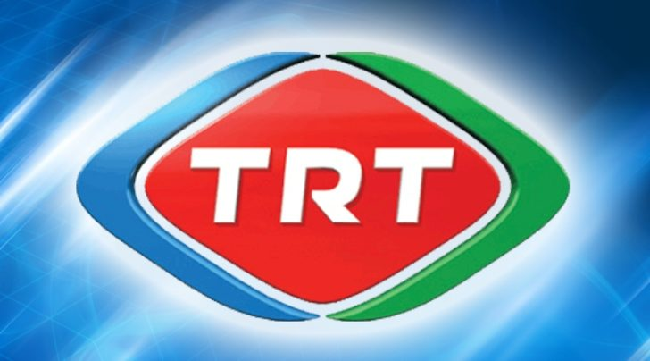 TRT'den Kılıçdaroğlu'na 'personel' yanıtı