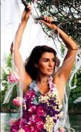 İtalyan Playboy'u Tuğba'nın peşinde