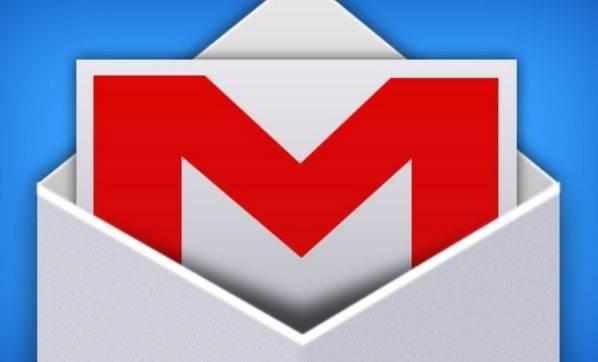 Gmail'den kullanıcılarına flaş uyarı