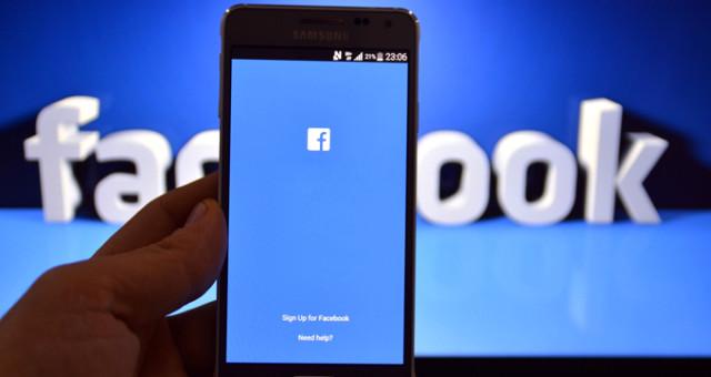 Facebook'tan tazminat talep edebilirsiniz!