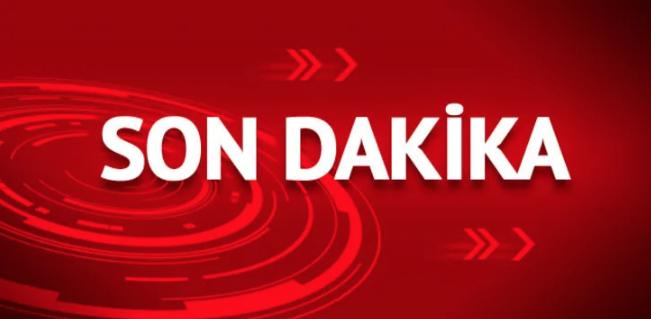 Cumhurbaşkanlığı İletişim Başkanı Altun'dan yeni askerlik sistemi açıklaması
