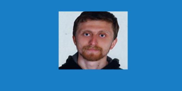 MLKP terör örgütü üyesi Ümit Emrah Köse yakalandı!