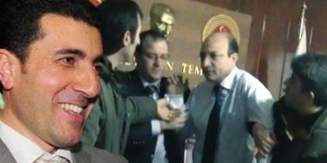 İlhan Cihaner'i tutuklatan FETÖ'cü cezasını buldu