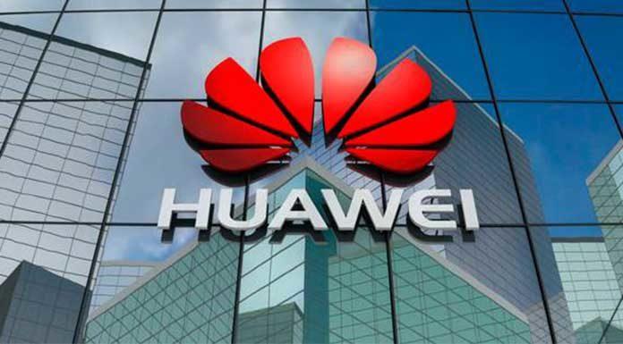Huawei yasağından Google daha fazla zarar gördü  Kaynak