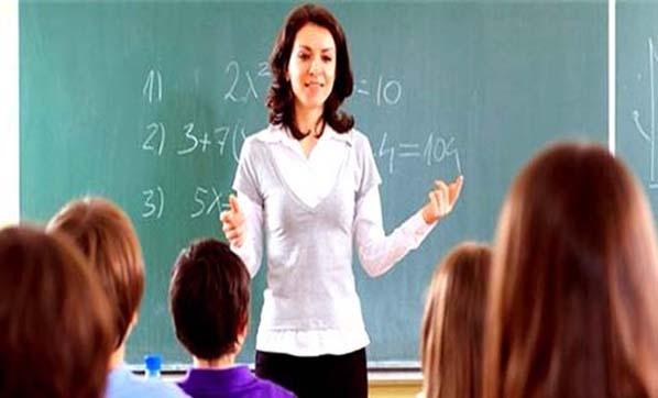 MEB, 1 milyon öğretmenin yaz dönemi mesleki gelişim programını açıkladı