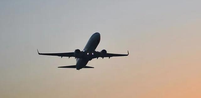 Uçuşu iptal olanlar dikkat! Bilet ücreti acentadan tahsil edilemeyecek