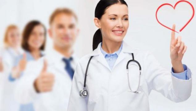 """Sağlıkçılar uyardı: """"Katılım payı artabilir!"""""""
