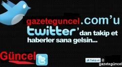 Bizi twitter'dan takip edin!