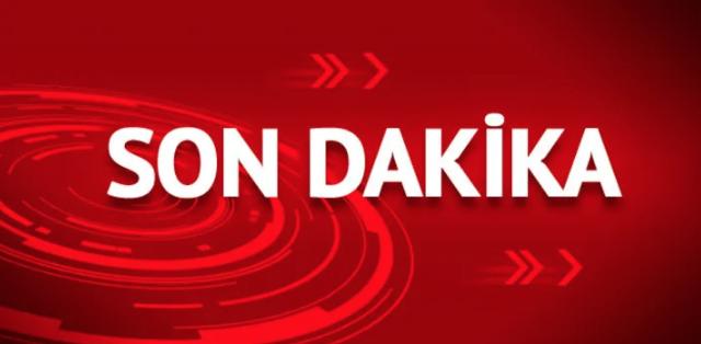 Hulusi Akar'dan CHP, MHP ve İYİ Parti'ye ziyaret