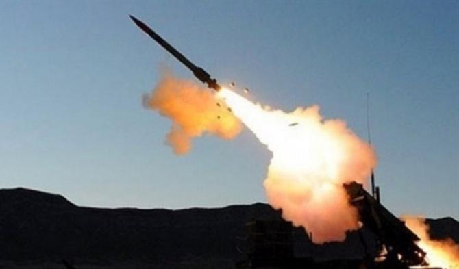 Bakanlık az önce duyurdu! Suriye'de hava toplu saldırı