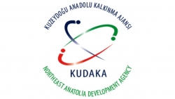 KUDAKA'dan Turizim konferansı