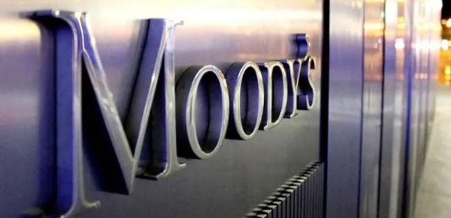 Moody's, Türkiye'nin kredi notunu düşürdü!