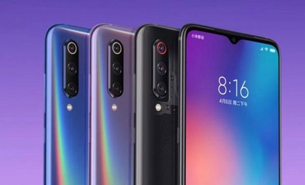 Hangi Xiaomi telefonlara Android Q yüklenebilecek?