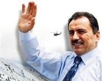 TSK'dan Yazıcıoğlu açıklaması