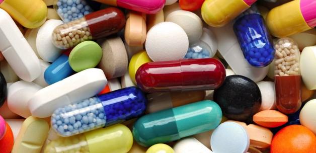 100'e yakın ilaç piyasadan çekildi!