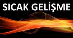 AKP'lilere tepki!