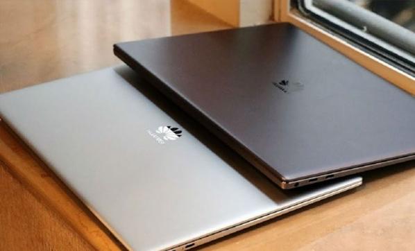 Microsoft ve Intel'den 'Huawei' kararı!