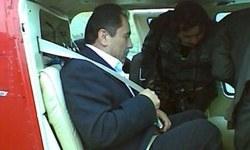 Yazıcıoğlu soruşturmasında 7 tutuklama