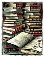 60 bin kitap yola çıktı!...