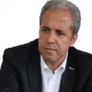 AK Partili milletvekili konuştu!