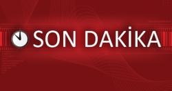 İki kayıp Erzurum'da bulundu