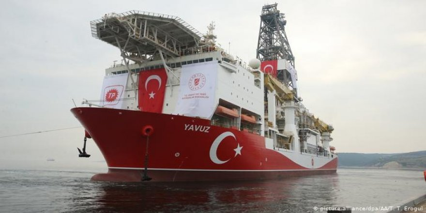 ABD Dışişleri Bakanlığı'ndan Türkiye'ye tepki!