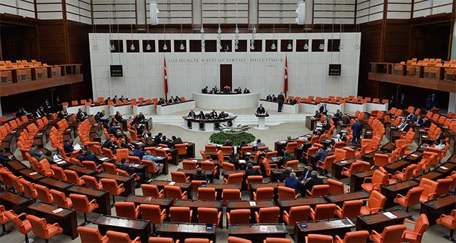 Türkiye Tanıtım ve Geliştirme Ajansı kuruluyor
