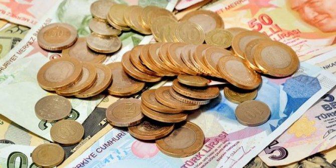 TBMM'ye sunulan paketten 400 milyarlık sorunlu kredi çıktı!