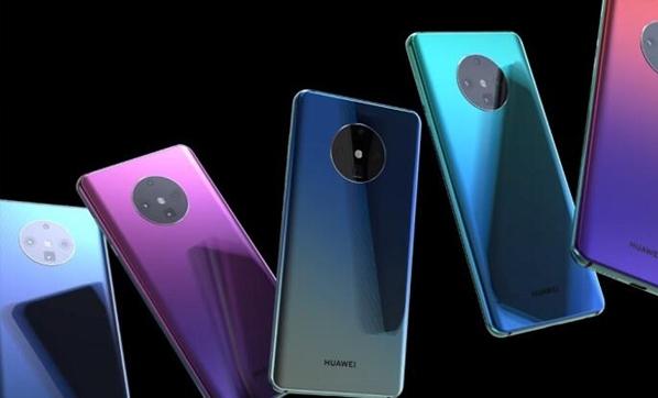 Huawei Mate 30 Pro nasıl olacak?