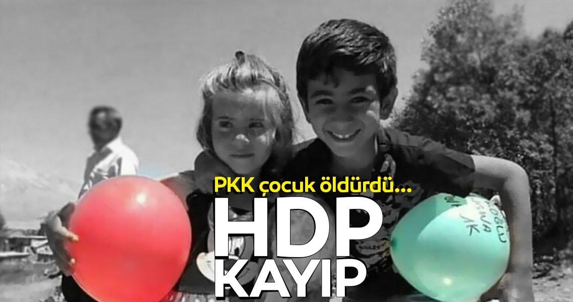 PKK'dan hain tuzak... İki kardeş hayatını kaybetti