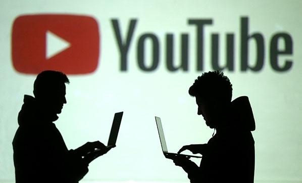 YouTube'dan çok önemli açıklama