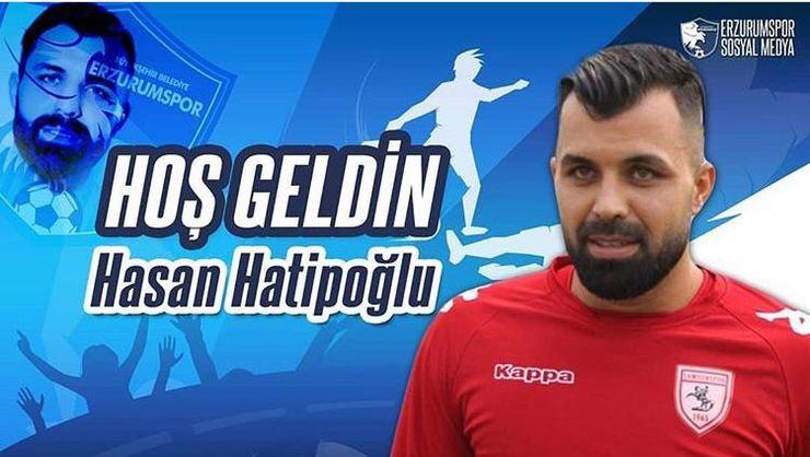 """""""Süper Lig'e yükselmek istiyoruz"""""""