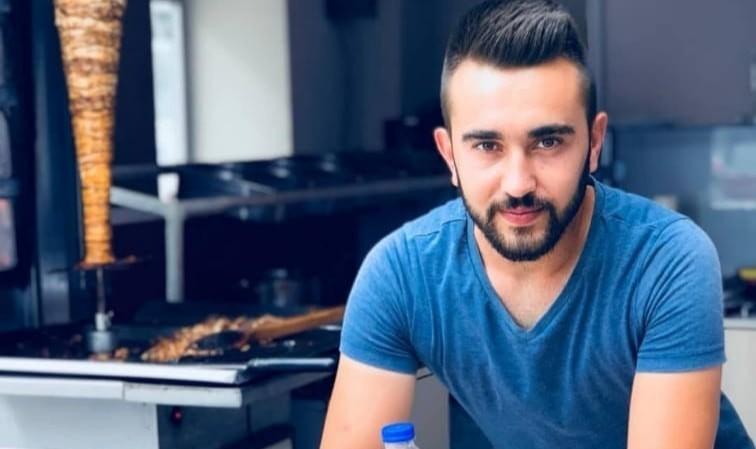 Osmaniye'de sahte alkolden zehirlenen genç hayatını kaybetti
