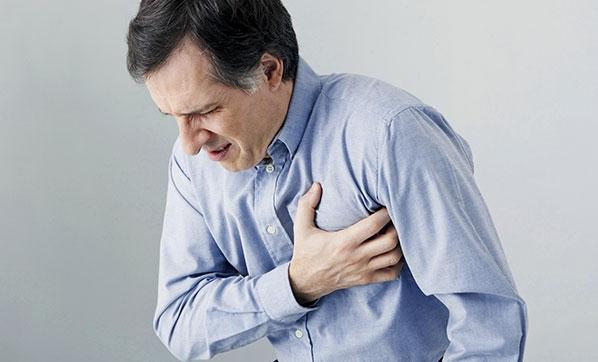 Kalp hastalıklarına yakalanma riskini azaltıyor