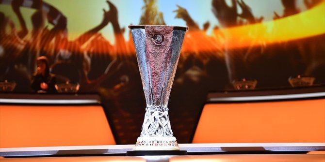 Trabzonspor ve Malatyaspor'un UEFA'daki rakipleri belli oldu!