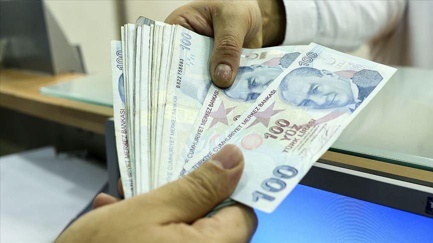 Memur emeklilerinin maaş farkları 25 Temmuz'da