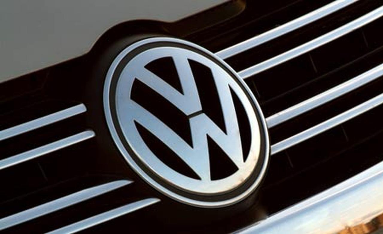 Volkswagen'in 1.3 milyar euroluk yatırımı için girişim