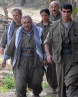 İran Karayılan'ı yakalamış