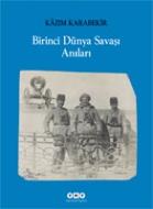 Kazım Karabekir'in kitabı çıktı