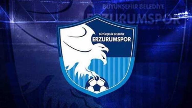 Erzurumspor sadece 203 tane kombine satabildi