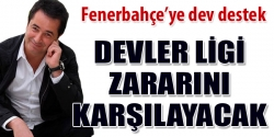 Erzurumspor'un kapanışını seyretti!