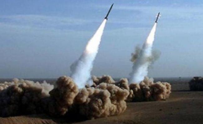 Pakistan'dan ortalığı karıştıracak nükleer füze hamlesi!